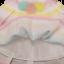 Rochiță Caoimhe cu bolero