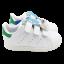 Adidasi Stan Smith CF I