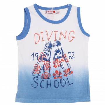 Maiou Diving School