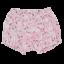 Set tunică și pantaloni scurți