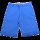 Pantaloni scurți eleganți bleu