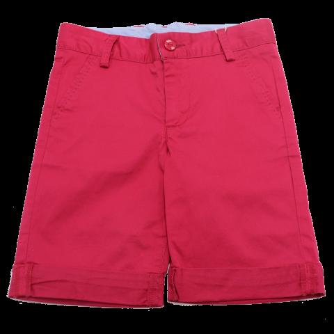 Pantaloni scurți eleganți roz Boboli 4 ani (104cm) și 5 ani (110cm)