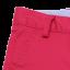 Pantaloni scurți eleganți roz