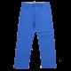Pantaloni subțiri, eleganți chino 733081