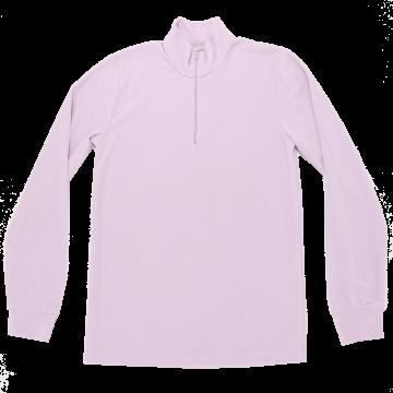 Bluză de ski lila
