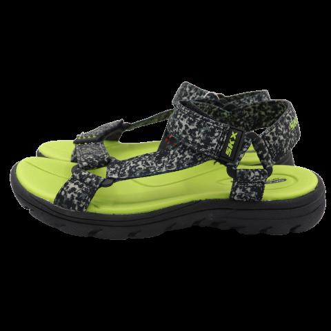Sandale sport Skechers, marimea 29