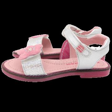 Sandale din piele naturală. Agatha Ruiz De La Prada. Mărimea 29