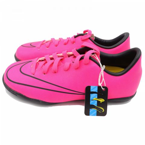 Pantofi sport pentru fotbal de interior