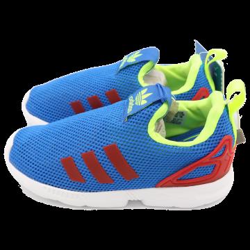 Pantofi sport din plasă