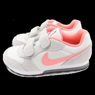 Pantofi sport MD Runner 2