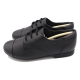 Pantofi negri pentru școală J Plie