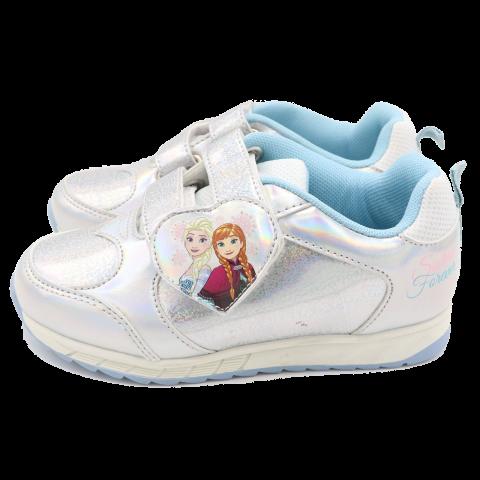 Pantofi sport strălucitori