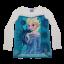 Bluzița favorită a Elsei