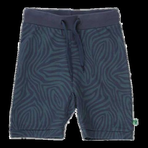 Pantaloni scurți safari