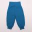 Pantaloni Alfa albaștri