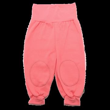 Pantaloni Alfa corai