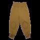 Pantaloni Alfa olive închis