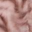 Colanți maro cu imprimeu blăniță de pisică