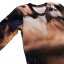 Body Horse din bumbac organic