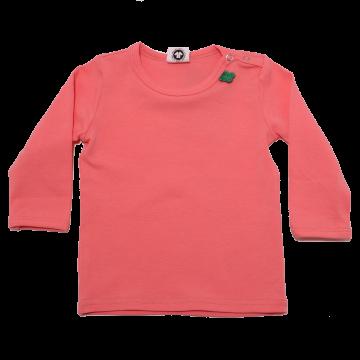 Bluziță corai cu mânecă lungă Freds World