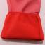 Pantaloni softshell cu polar în interior din poliester reciclat