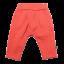 Pantaloni groși corai cald