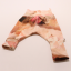 Pantaloni roz Spicy Hummingbird