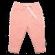 Pantaloni groși piersică