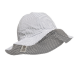 Pălărie de soare pentru bebeluși