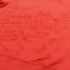 Bluză cu mânecă lungă și imprimeu în relief