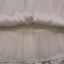 Rochie elegantă cu fundă și detalii aurii