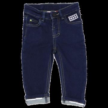 Sweat Jeans Penn 603