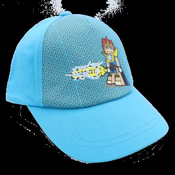 Șapcă bleu Legends of Chima