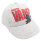 Șapcă gri Darth Vader