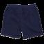 Pantaloni scurți confortabili cu imprimeu figurină cățel
