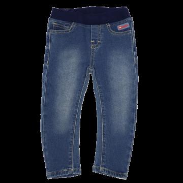 Sweat Jeans Pan 103