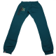 Pantaloni de trening verzi Ninjago CM-50123