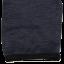 Hanorac fleece în două nuanțe de gri Sander 705