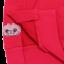 Hanorac roz cu cerculețe și despicături laterale Summer 602