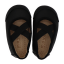 Balerini barefoot