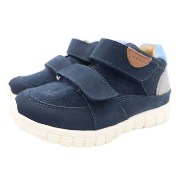 Pantofi sport foarte ușori bleumarin