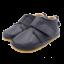 Pantofi barefoot ușor de încălțat
