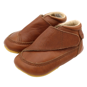 Pantofiori ușor de încălțat