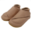 Pantofiori roz ușori și flexibili