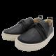 Pantofi cu nod decorativ