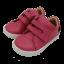Pantofi sport ușori și flexibili hot pink