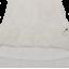 Rochiță albă elegantă din dantelă
