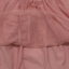 Set bluză cu fustă