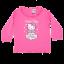 Pijama roz Hello Kitty