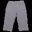 Pantaloni gri cu 3 buzunare